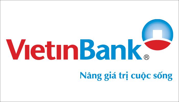 Ngân hàng Vietin Bank