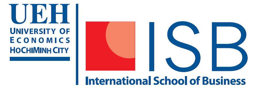 Viện Đào tạo Quốc tế ĐH Kinh Tế